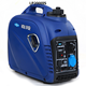 Wholesale factory price 1.6 kw Portable inverter gasoline generator LP2000iS noiseless