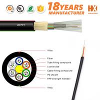 4 core fiber optic cable fiber optic splicing machine