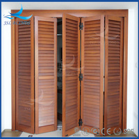 2017 Latest design plantation basswood shutter blinds