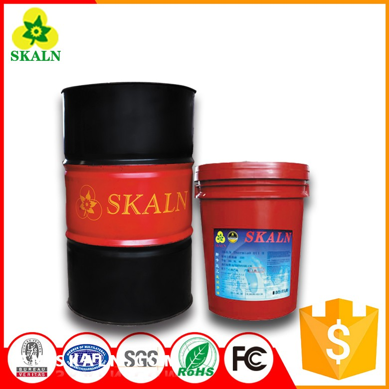 Top Quality Heavy-duty Automobile Gear Oil of China National Standard