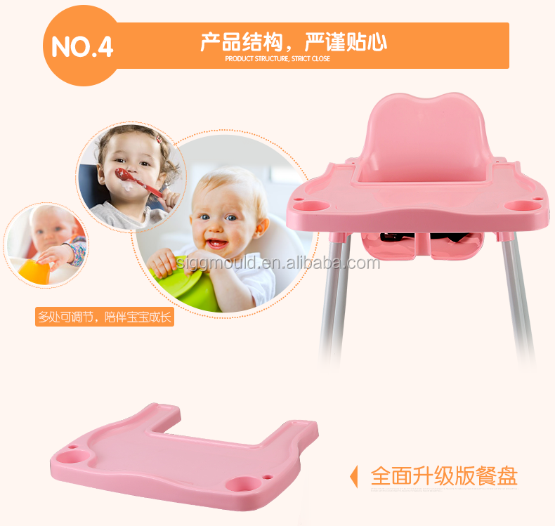 China Wholesale High Quality Baby Dining Table And Chair