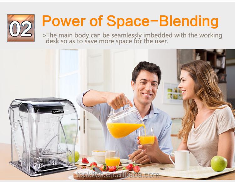 philips food processor flipkart online
