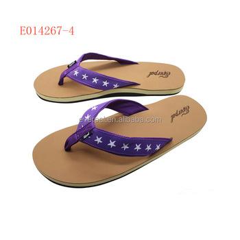 44733a1c6 Men Leather Craft Sandals Flip Flops High Quality - Buy Men Leather ...