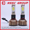 3500lm 9006 car led headlight car accessories led motorcycle headlight bulb 40w 80w 4800LM R3 h1 h7 led headlights 9006 h11