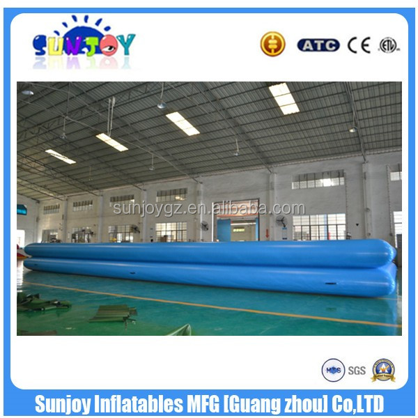 Sunjoy 2018 Hot Selling Adult Plastic Swimming Pool Swimming Pool Equipment For Sale Buy Adult
