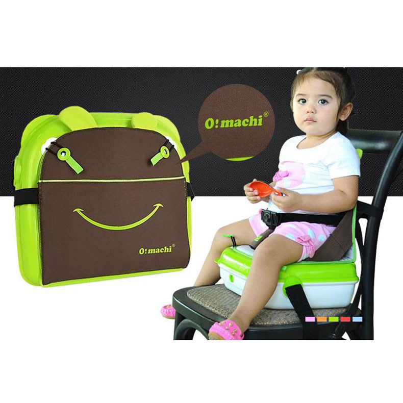 2015 New Brand Fashion Multifunctional Nappy Mummy Bag Chair Baby Diaper Mummy Bags Large Capacity Kids Changing Bag Shoulder
