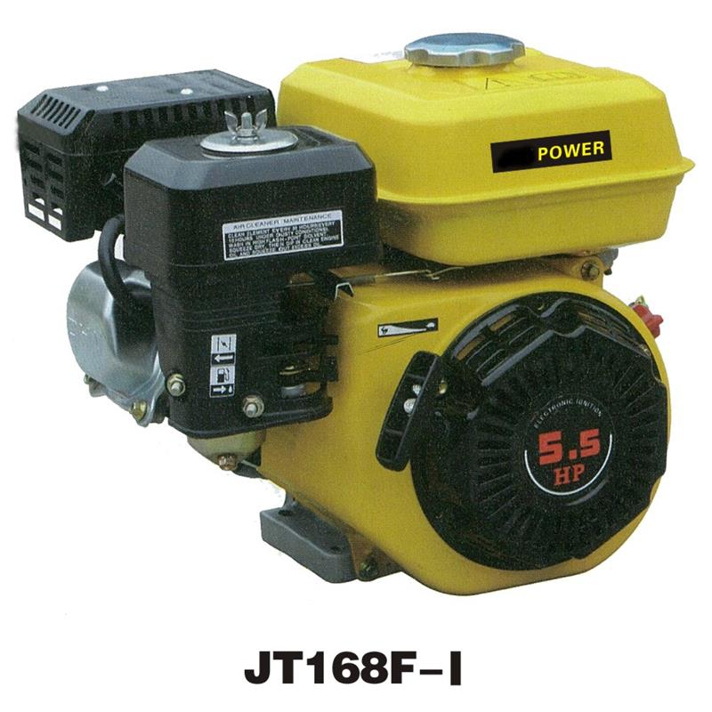 163cc 5 5hp Small Gasoline Engine 168f - Buy 5 5hp Gasoline Engine  168f,Small Gasoline Engine,163cc Gasoline Engine Product on Alibaba com