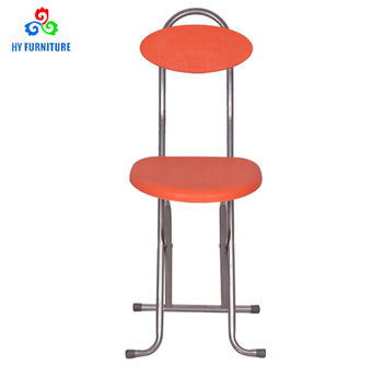 Terrific Multipurpose Metal Plastic Home Kindergarten Children Kids Dining Study Chairs Buy Plastic Kids Chair Metal Plastic Children Chair Children Study Gmtry Best Dining Table And Chair Ideas Images Gmtryco