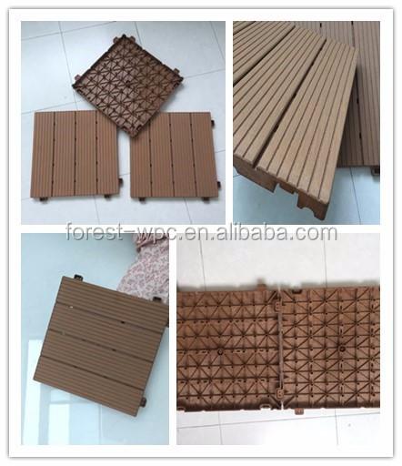 wood parquet flooring oak diy tile wood texture tile pool deck