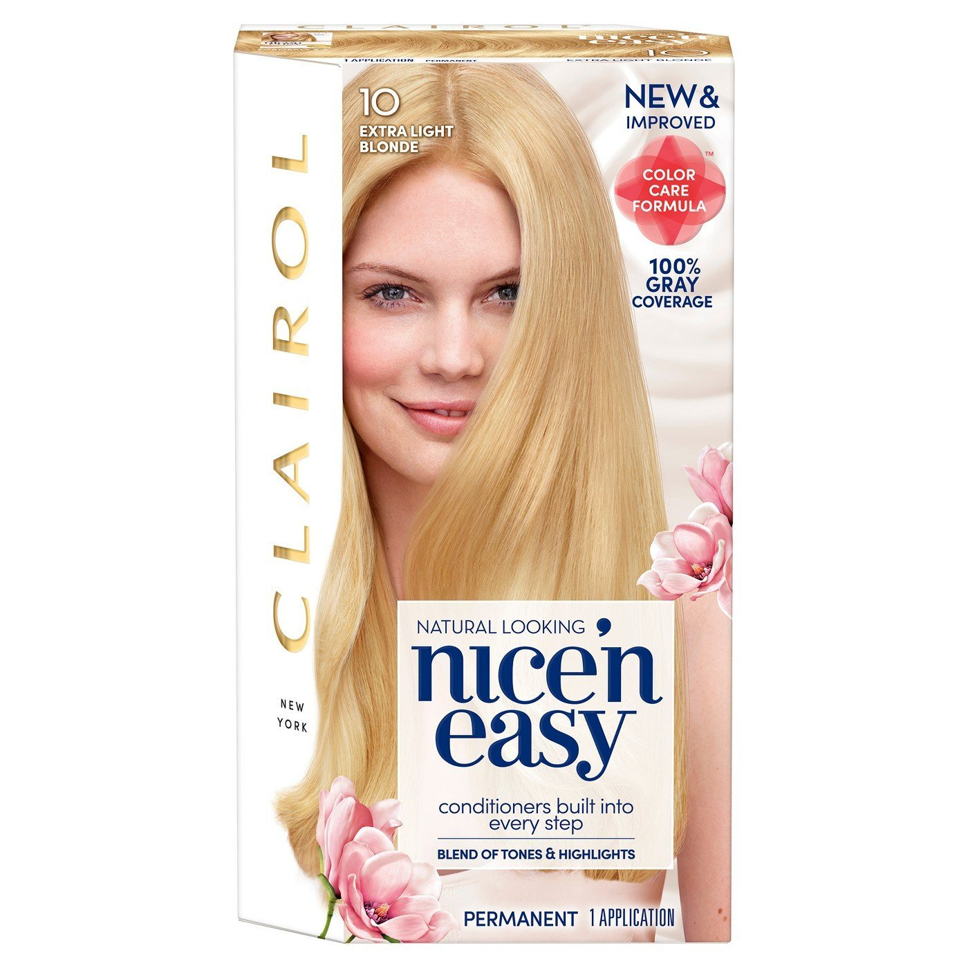 Cheap Nice And Easy Blonde Find Nice And Easy Blonde Deals On Line