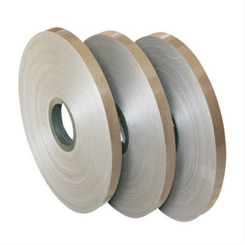 High Voltage Application and Insulation Tape Type adhesive tape black