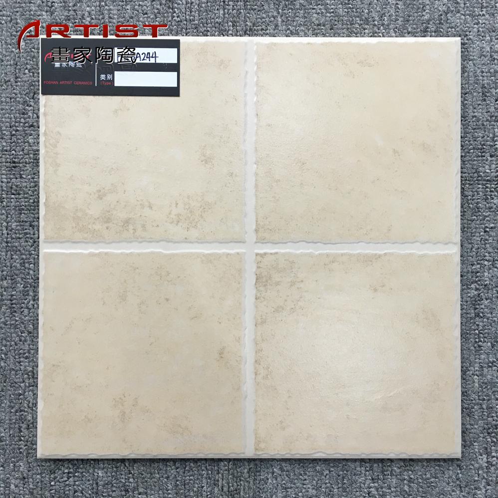 Non-slip Kitchen Floor Tile, Non-slip Kitchen Floor Tile Suppliers ...