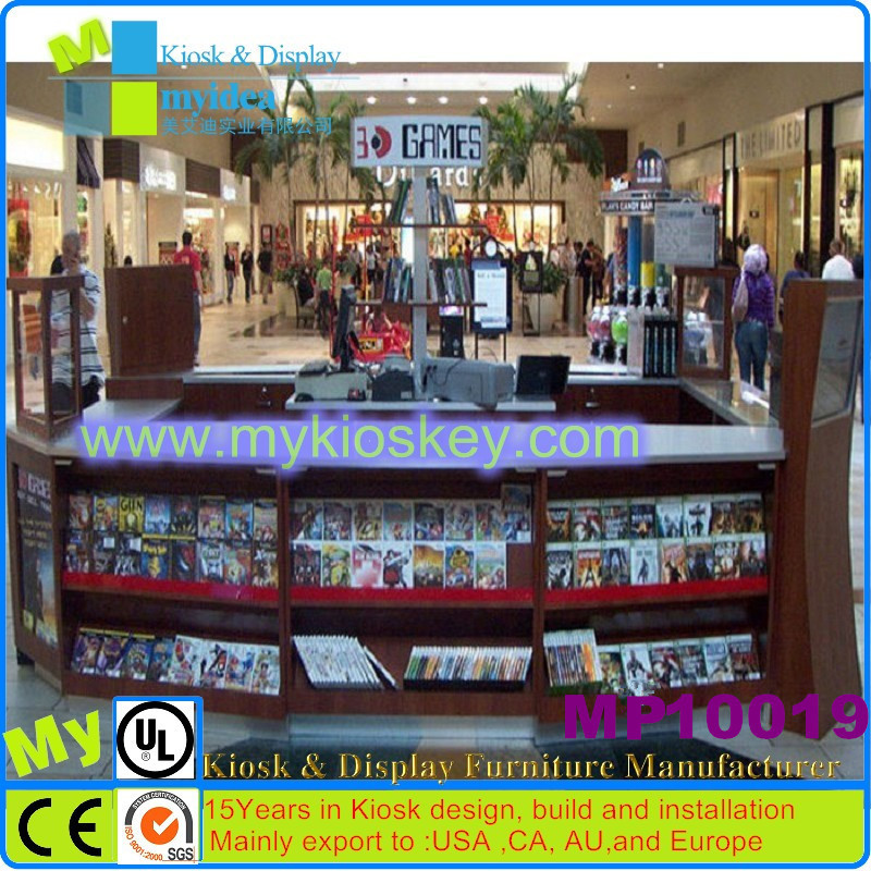 Best Price Modern Wooden Library Shop Comic Book Display Rack Stand For  Book Store - Buy Comic Book Display Rack,Library Shop Display  Stand,Bookstore