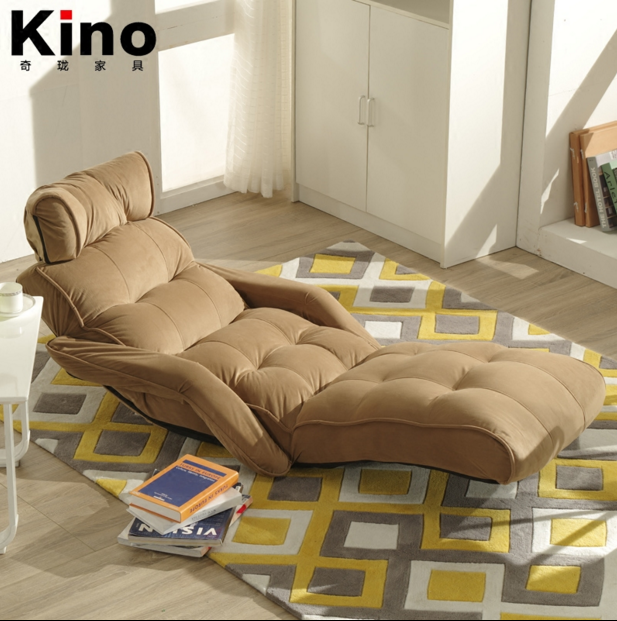 Miraculous Velvet Fabric Modern Folding Lazy Sofa Chair In Living Room Furniture And Floor Seating Fabric Lazy Sofa Bed For Living Room Buy Velvet Fabric Gamerscity Chair Design For Home Gamerscityorg