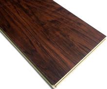 Vinyl Vloeren Goedkoop : Pvc vloeren archieven tapijtdrivein