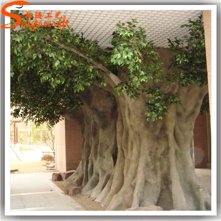 Sale All Types Tree Of Top Quality Indoor Trees Fiberglass Large ...