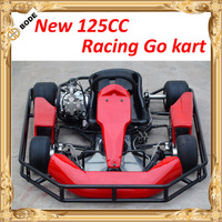 Bode safety 125cc go kart racing cars