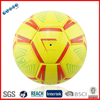 training equipment gifts for kids inflatable football pitch
