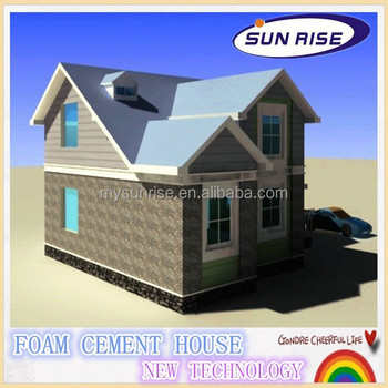 Sgs testing economic new design mobile home chassis for sale buy mobile home chassis mobile - Mobil home economicos ...