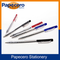 United Office Metal Ball-point Pen