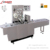 Automatic Soap Condom Cosmetic Packing Perfume Box Packaging Cellophane Wrapping Machine Cellophane Overwrapping Machine