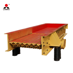 jaw crusher electromagnetic vibrating feeder for stone crusher