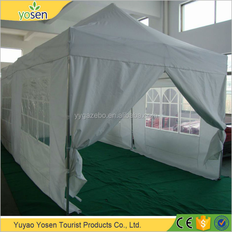 Adult Pop Up Tent Adult Pop Up Tent Suppliers and Manufacturers at Alibaba.com & Adult Pop Up Tent Adult Pop Up Tent Suppliers and Manufacturers ...