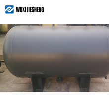 Slap-up chemical diesel fuel storage tank