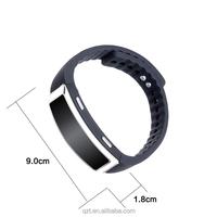 Wholesale good quality recording bracelet