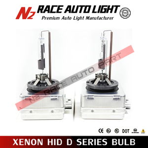 CE&Rohs IP67 AC 55w HID D3R bulb with direct factory price for BMW
