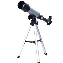 sky-watcher professional astronomical telescope /long rangereflector telescope/astronomy refractor telescope