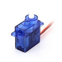 Fitec FS90 Micro Servo 9g SG90 For RC Hobby/Robot/Hexapod Robot/Insectbot