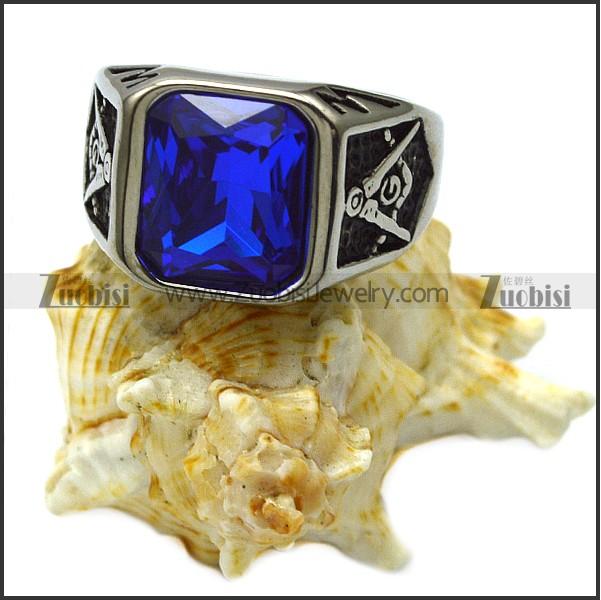China Masonic Blue, China Masonic Blue Manufacturers and Suppliers