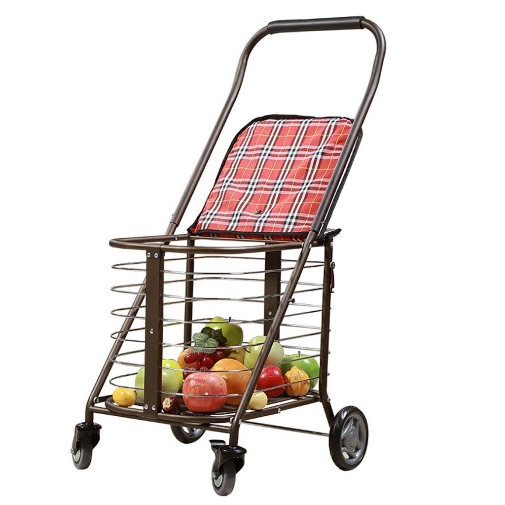 Cheap Russian Shopping Cart Trolley, find