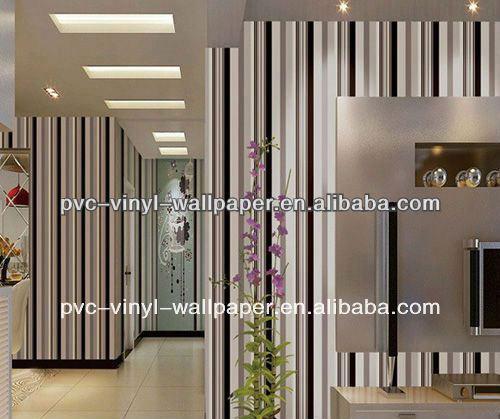 papel para pared para de hotelvinilo pared de papelpapel para pared