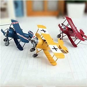 Hobbies PEALO Hand Throwing Small Glider Foam Airplane Models To