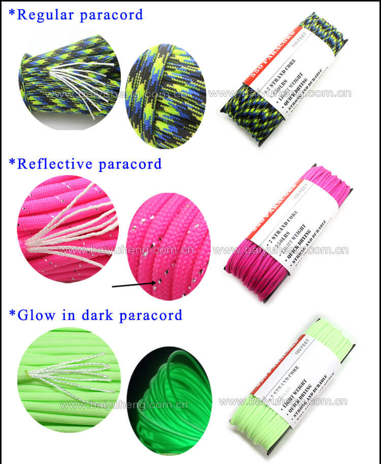 paracord1_01
