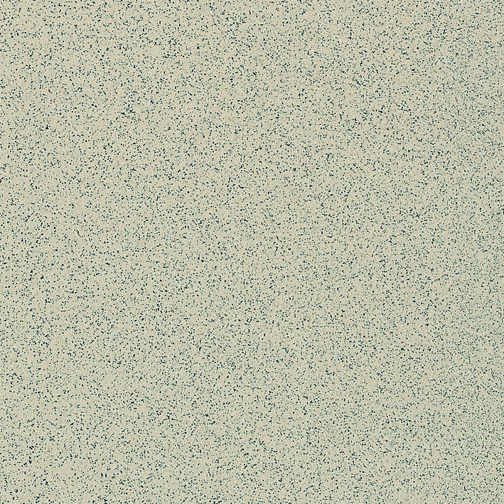 Salt And Pepper Grey Floor Tile Anti Slip And Flooring