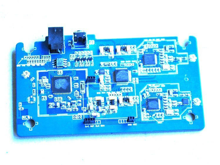 SinoVoip Newest producr resellwifi banana pi gateway board DIY electronic control smart home devices