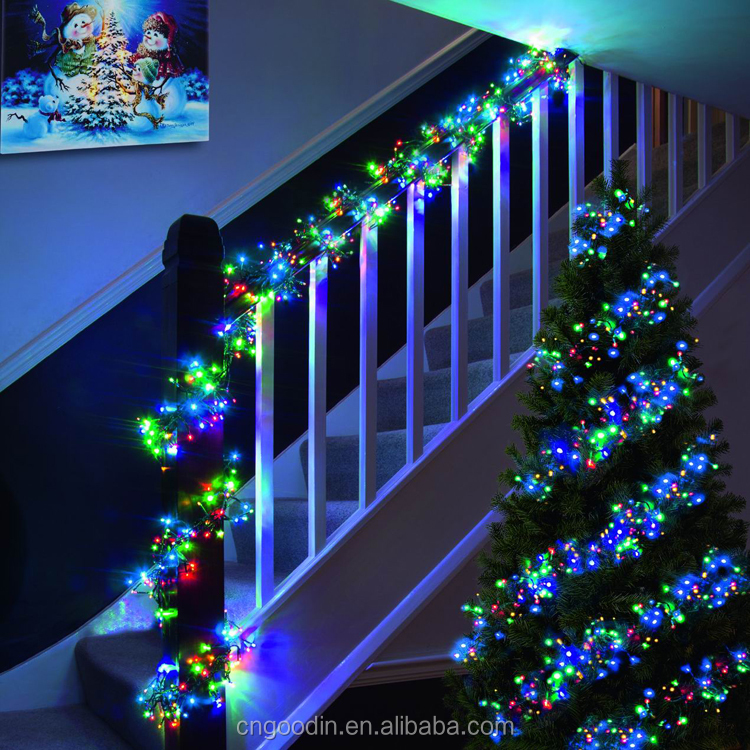 motion sensor indoor christmas lights motion sensor indoor christmas lights suppliers and manufacturers at alibabacom - Christmas Motion Lights