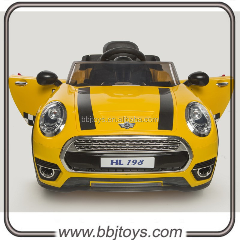 Kids Drivable Kids On Ride Toy Cars Kids Drivable Kids Electric