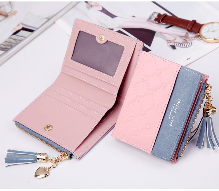 new ideas 2018 ladies wallet women beautiful purse Women Purse <strong>leather</strong> Wallet Long women wallet <strong>clutch</strong> for Fashion Girls