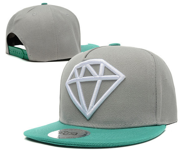 Get Quotations · Low Price Hot Sell Diamond Kids Snapback flat caps Hats  Children Strapback Baby Baseball Cap for 2daae6e4de4