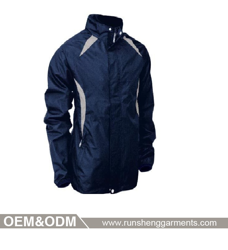 Sports Garments Chinese Clothing Manufacturers - Buy Traditional Chinese  Clothing,Self Manufactured Clothing,Chinese Clothing Brands Product on