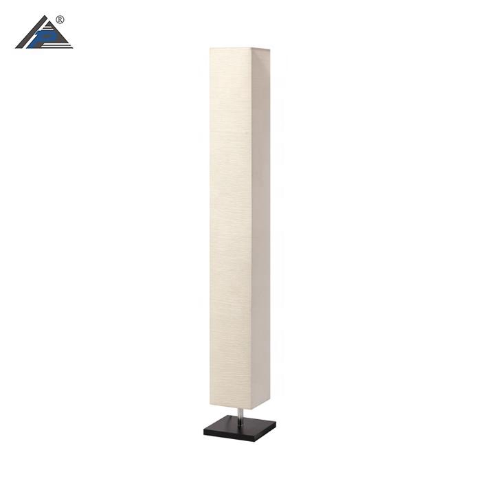 China Wooden Lamp Stand, China Wooden Lamp Stand