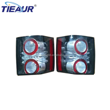 10year High quality Tail light rear lamp for Range Rover Vogue