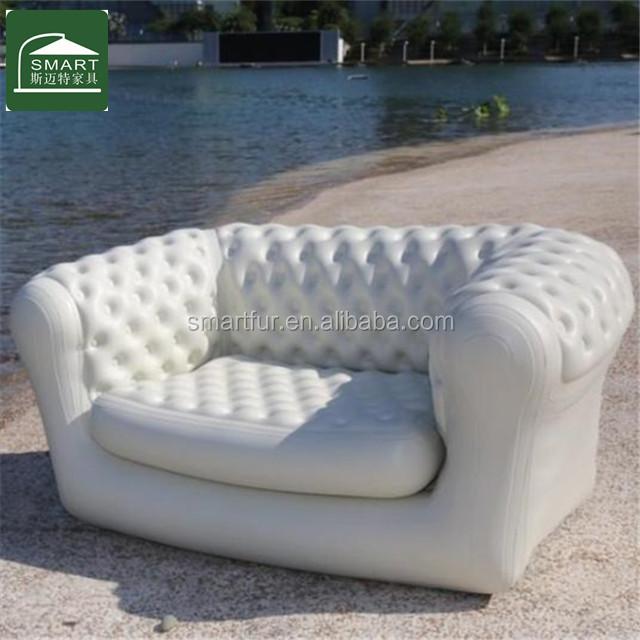 Venta al por mayor muebles pvc jardin-Compre online los mejores ...