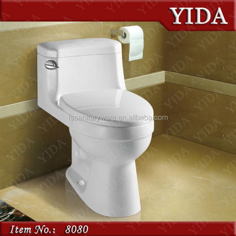 China Supplier Small Size Ceramic Portable Toilet Price,Bathroom ...