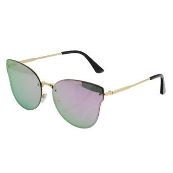 Classic Delicate Designer Cat Eye Glasses Frame Custom Sunglasses - Buy Cat  Eye Sunglasses,Plastic Eyeglasses,Custom Sun Glass Product on Alibaba.com