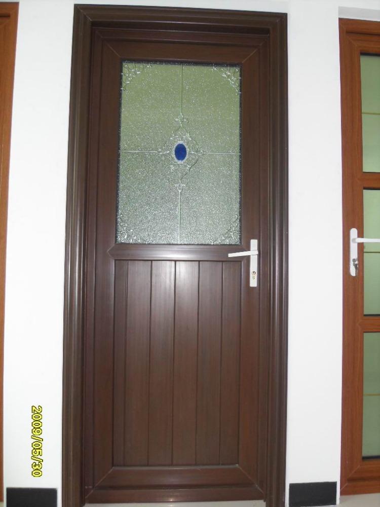 Bathroom Upvc Doors plastic bathroom door, plastic bathroom door suppliers and